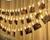 Peg Lights for Decoration
