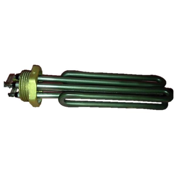 Davey Spa Quip® 4.5kw Classic Heater