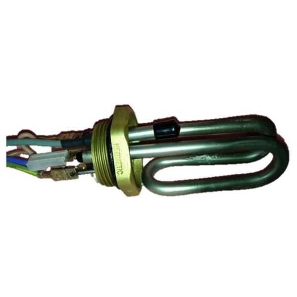 Spa-Quip Heater SP500 2.0kw  element