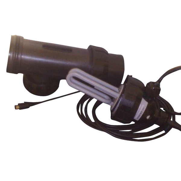 Davey Spa Quip® SP400 1.5kw Heater Element-