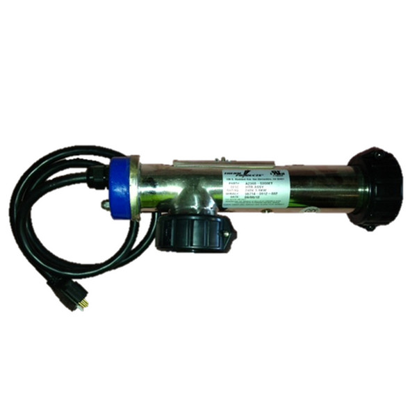 Arctic Spas 3.6kw Replacement Heater Assembly
