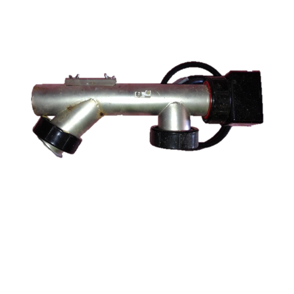 Arctic Spas 3.6kw Heater Assembly replacement