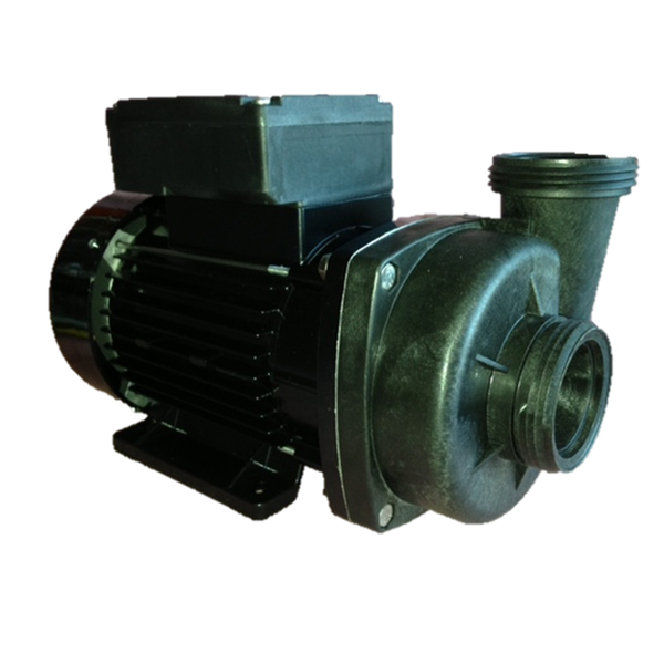 Davey Spa Quip®  MaxiFlow 3Hp /2-Sp Spa Booster Pump