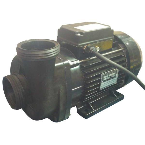 Davey Spa Quip® MaxiFlow 3Hp 1-Sp Spa Booster Pump