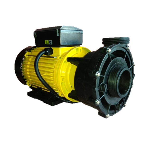 Davey® QB Series 2Hp /1 Sp Jet Pump