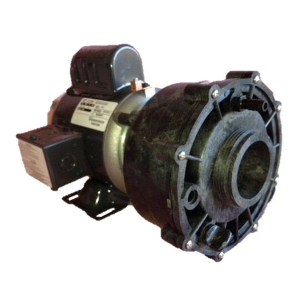 Sundance®  High Flow Circ Spa Pump