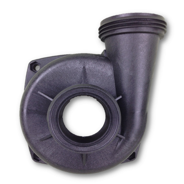 Davey Spa Quip®  Maxiflow Spa Pump Body