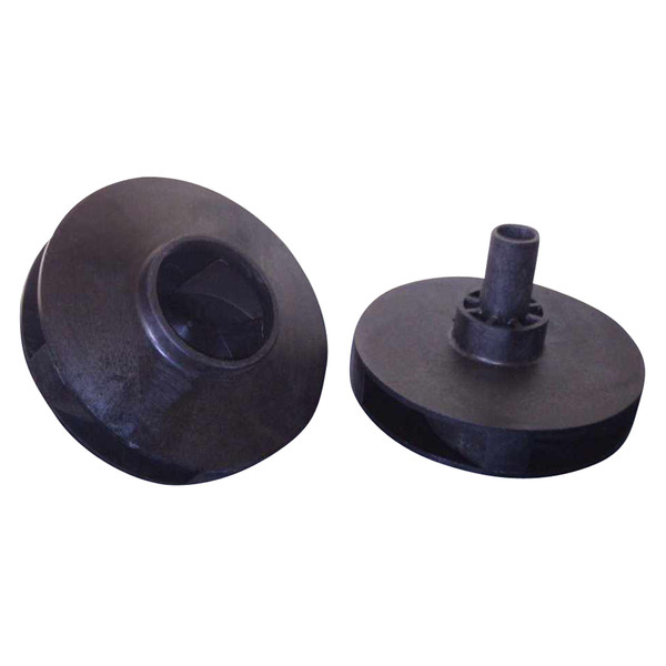 Davey Spa Quip® Maxiflow 2Hp Impeller