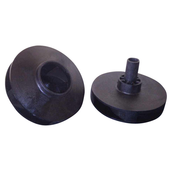 Davey Spa Quip®  Maxiflow 2.5hp Impeller