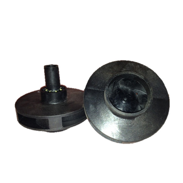 Davey Spa Quip® Maxiflow 3Hp Impeller - DISCONTINUED