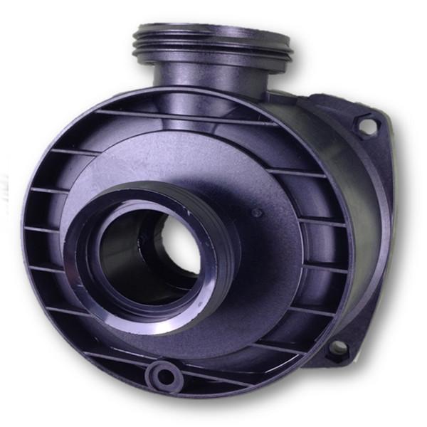Davey Spa Quip®  Magnum Booster Pump Front