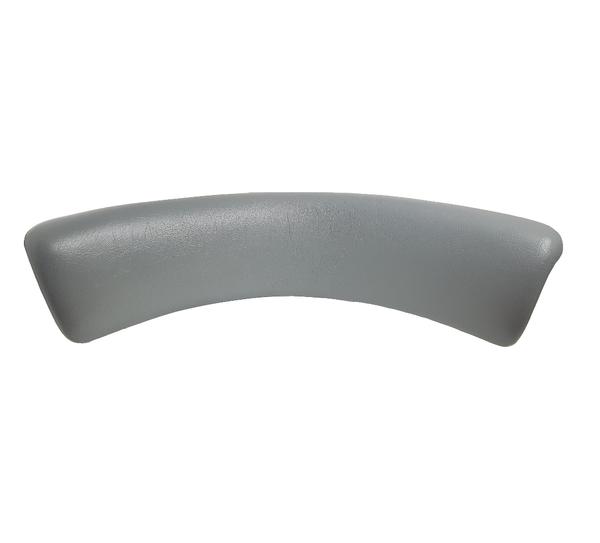 Cyclone New style Grey Spa Headrest