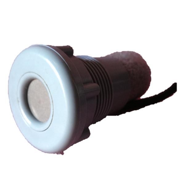 Davey Spa Quip® MK3 Temp Sensor Replacement