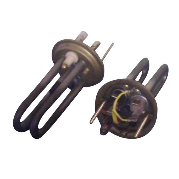 Davey Spa Quip®  2095 / Pulsar 1.5kw Heater Element