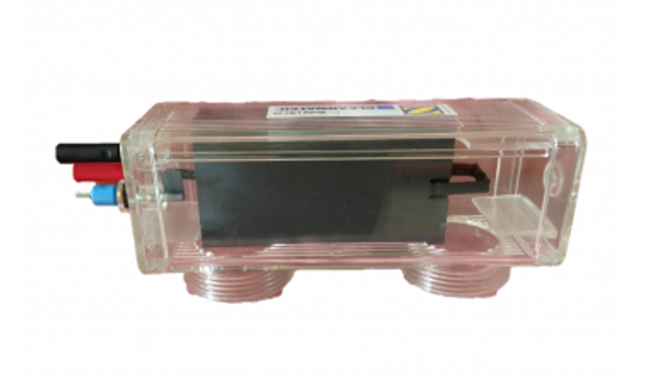 Zodiac LM2-24 Genuine Replacement Cell