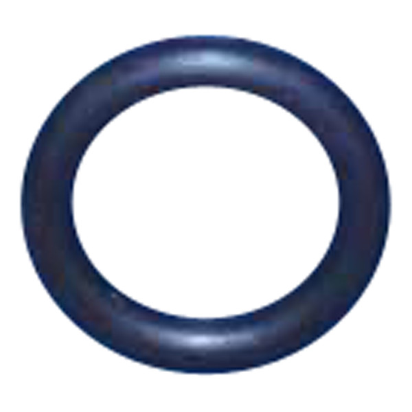 Davey Spa Quip® Series 1000/2000 Compact Air Bleed O'Ring