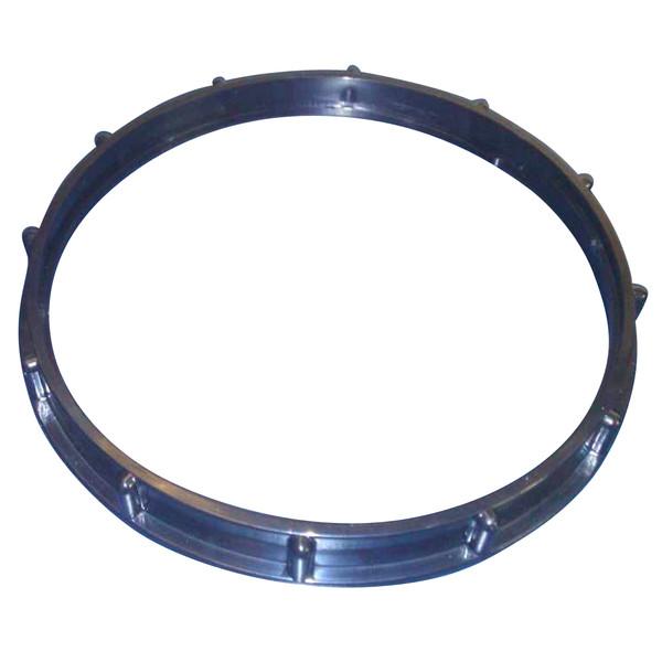 Davey Spa Quip® Series 1000 Niche Clamp Ring