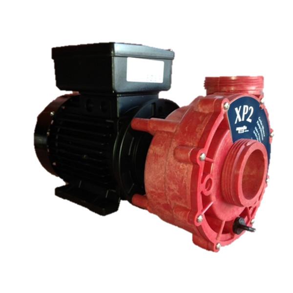 Aqua-Flo® XP2 2.Hp / 2-Sp Pump