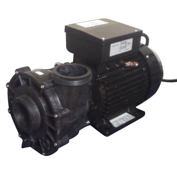 Aqua-Flo®  XP2  2.5Hp / 2-Sp Booster Pump