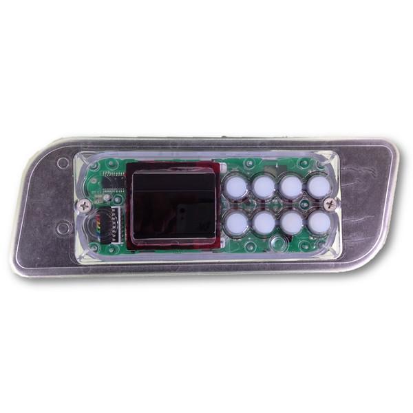 LA Spas TSC/K-44 Touchpad
