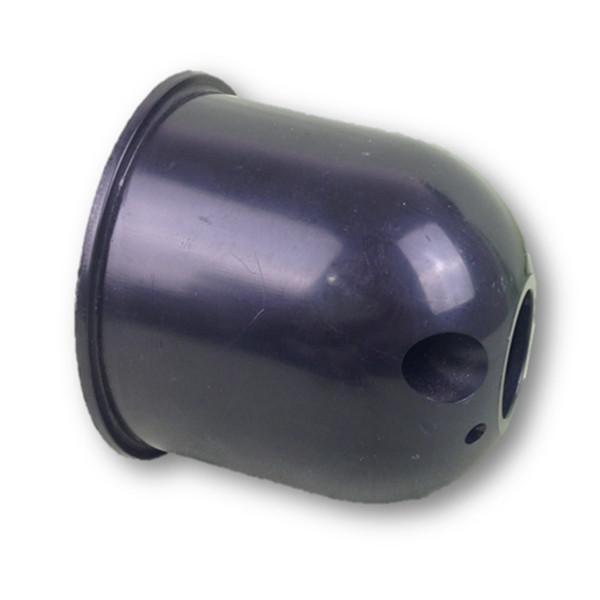 Davey Spa Quip® Heater Element Dome