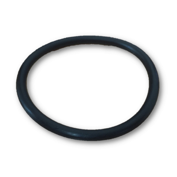 Davey Spa-Quip 50mm Union O'ring