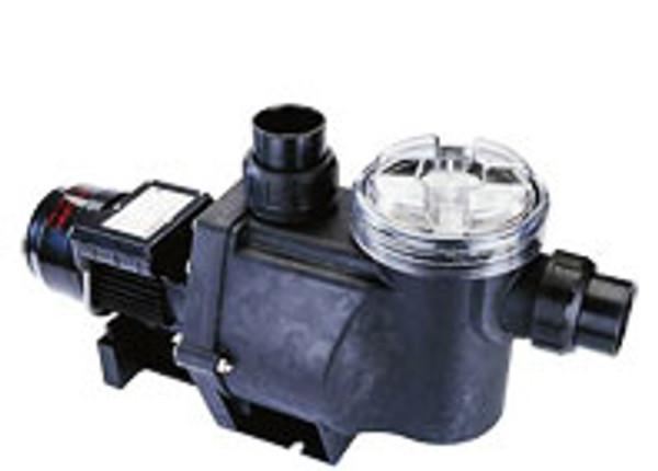 Hurlcon E230 Pool & Spa Pump 1.0HP