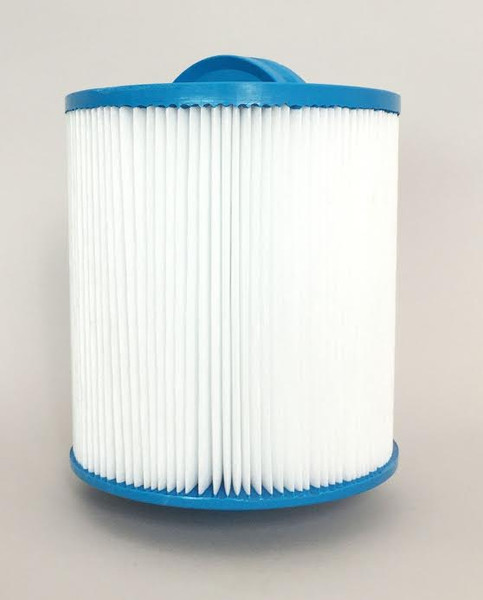 160 x 143mm Alpine Spa Filter C18