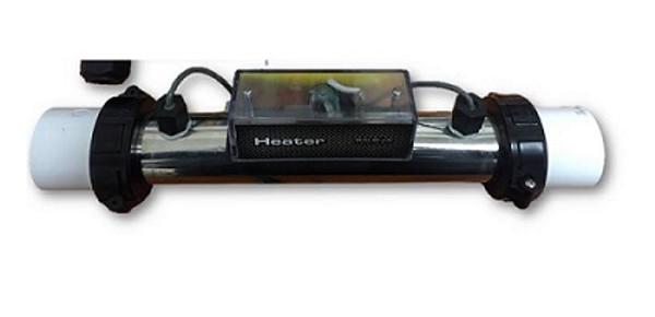 Balboa GS100 3kw Heater element Assy