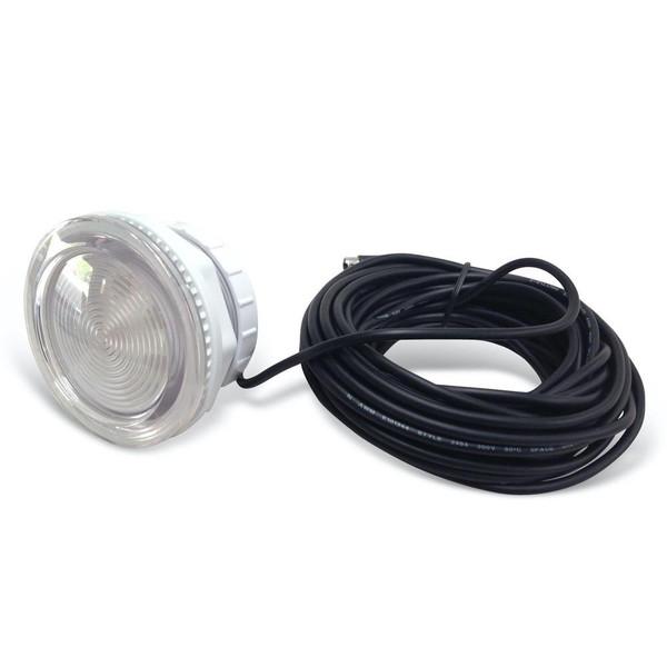 Davey Spa Quip®  Variable Colour LED Light 10m