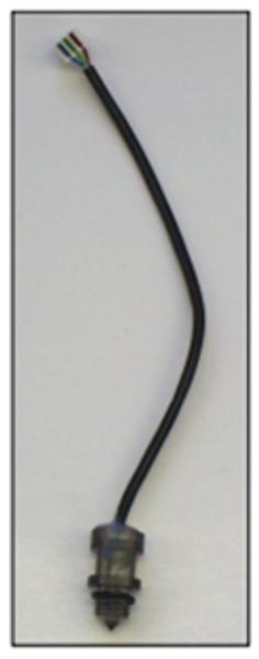 Davey Spa Quip® Water Sensor