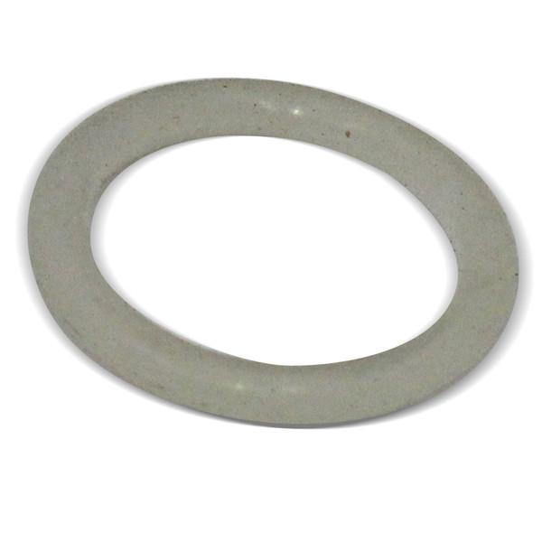 O-Ring for UV Bulb
