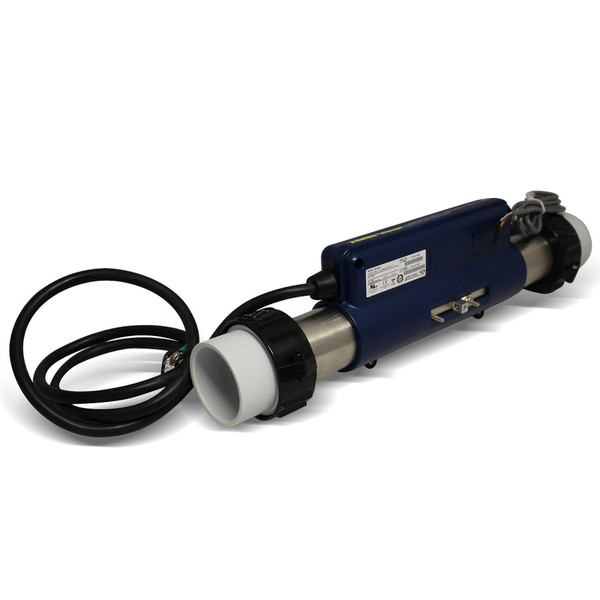 Gecko®  IN.YJ Spa Heater 1.3KW