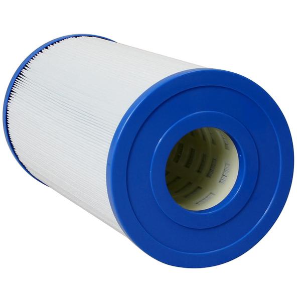 265 x 125mm Filter for Alpine Spas 20