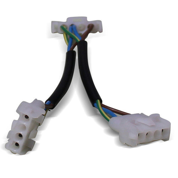 AMP Low Current Cable Splitter