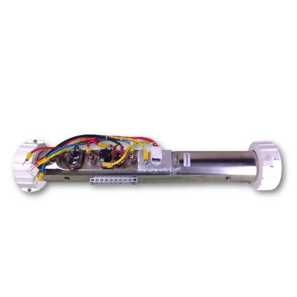 SpaNet® SV(V1) 6KW  Vari-Element Heater Tube