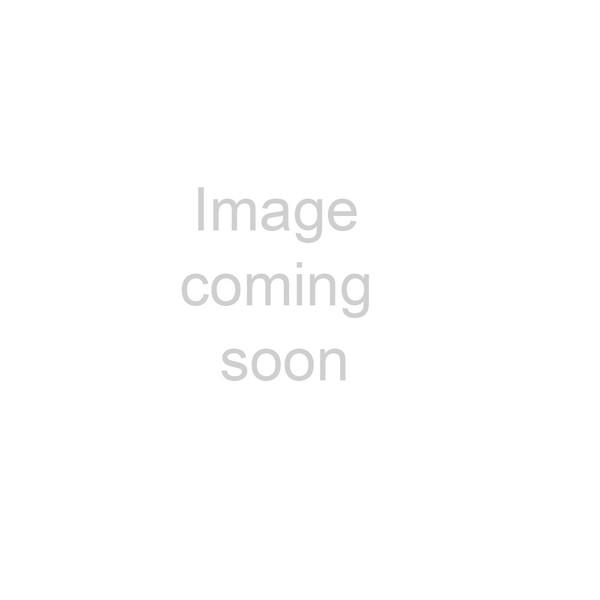 CMP single filter face Grey