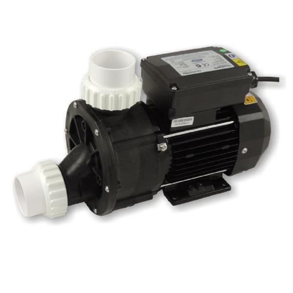 XS-3C Circulation Pump Cover