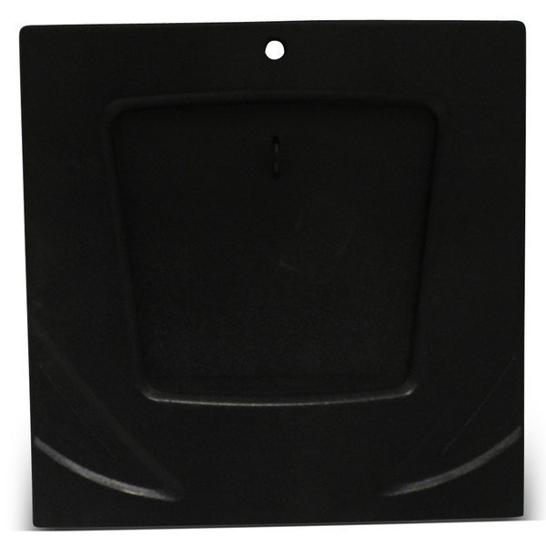 Lifestyle Single Filter Face Black