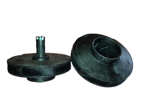 Aqua-Flo® XP2 2.5hp Pump Impeller