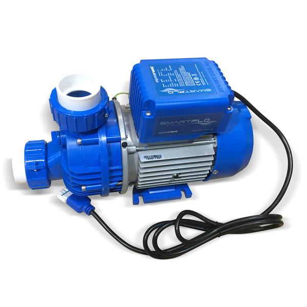 SpaNet® SmartFlo SC05 Spa Circulation Pump