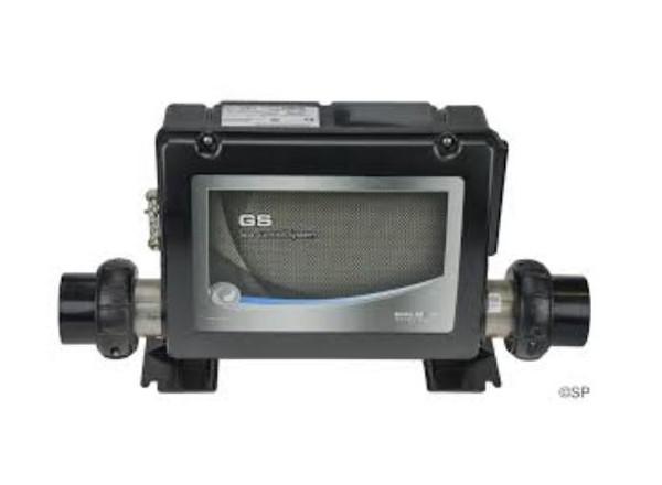 Balboa GS501Z 3.0kW Controller