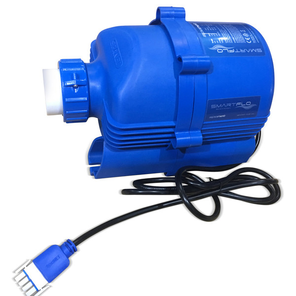 SpaNet® SmartFlo SA10 Spa Air Blower