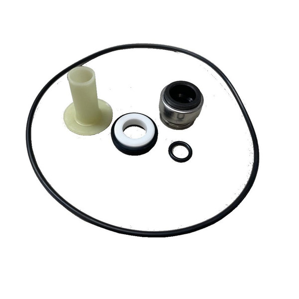 Onga Balboa®  Pump Seal Kit