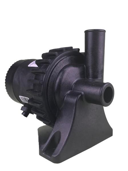 ITT Laing®  E5 Circ Pump