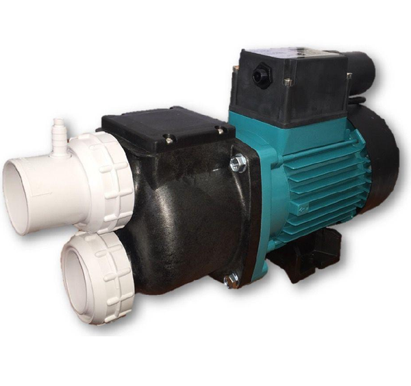 Onga Balboa® 2398  Cold Spa Bath Pump 1.25Hp