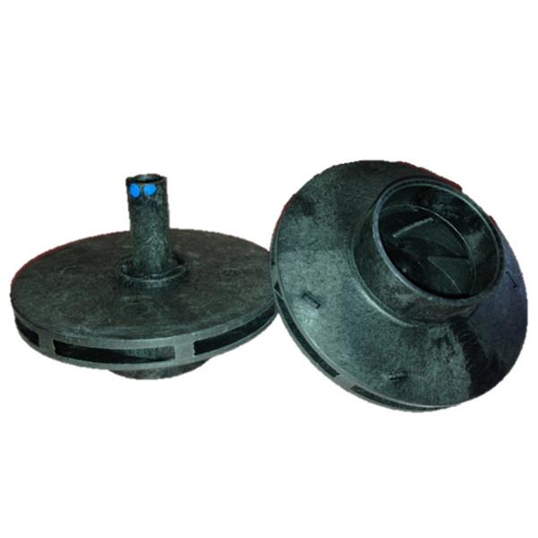 Aqua-Flo® XP2E Pump Impeller 3Hp USA (2.0 AUS)