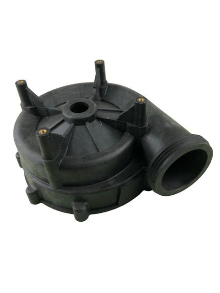Aqua-Flo® XP2 Pump Body, 90 Frame Volute