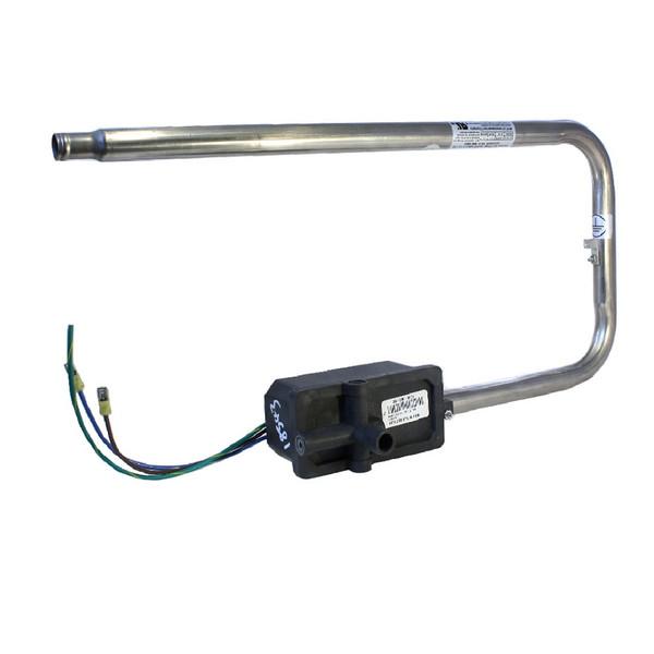 Jacuzzi® 2.7Kw Heater Export (50HZ)