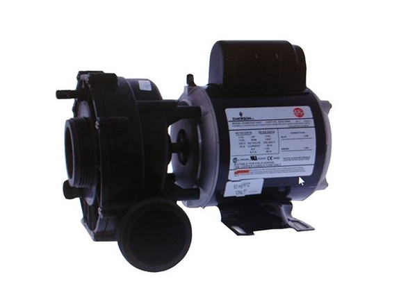 Jacuzzi® XP2 Flow Master 50Hz Circ Pump 3:00